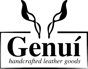 Genui Leather